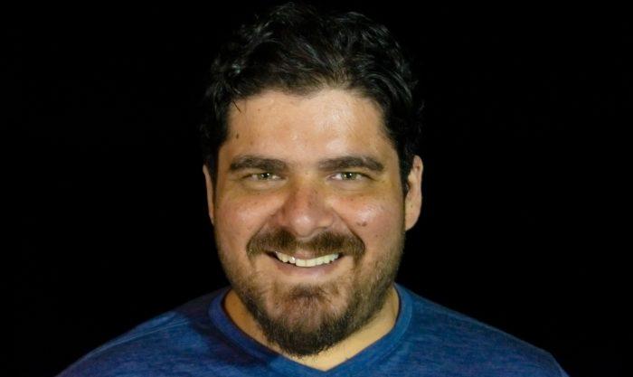 Escritor de Ficção Histórica | Literatura Brasileira Contemporânea